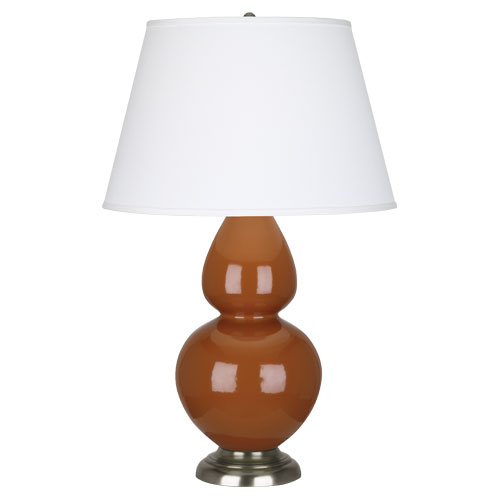 Double Gourd Table Lamp Style #1759X