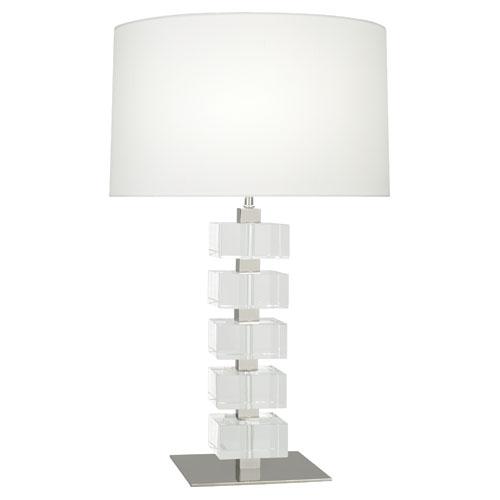 Jonathan Adler Monaco Table Lamp Style #175X