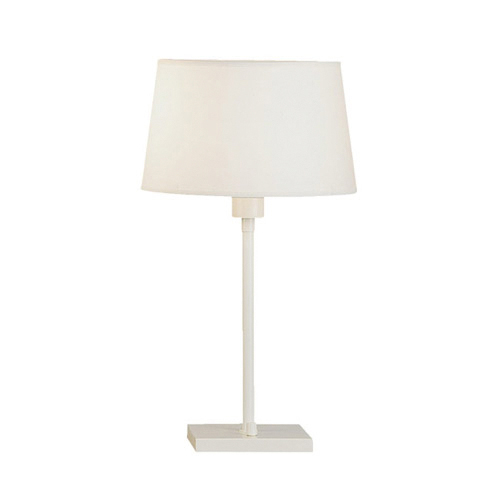 Real Simple Table Lamp Style #1802