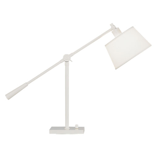 Real Simple Table Lamp Style #1803
