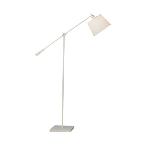 Real Simple Floor Lamp Style #1804