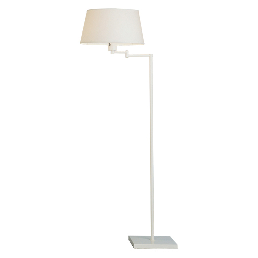 Real Simple Floor Lamp Style #1805
