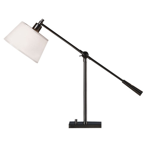 Real Simple Table Lamp Style #1823