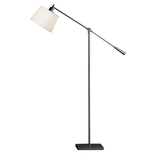 Real Simple Floor Lamp Style #1824
