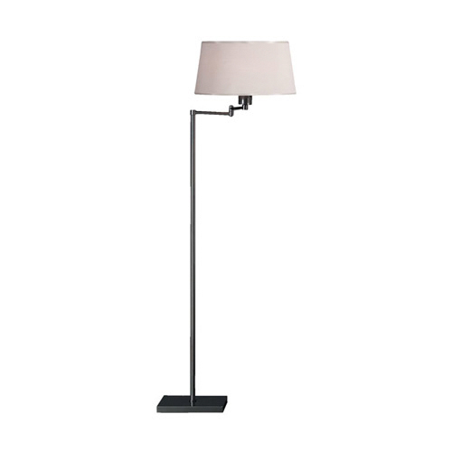 Real Simple Floor Lamp Style #1825