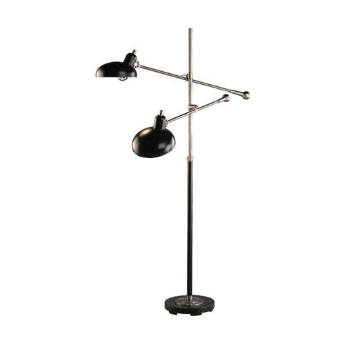 Bruno Floor Lamp