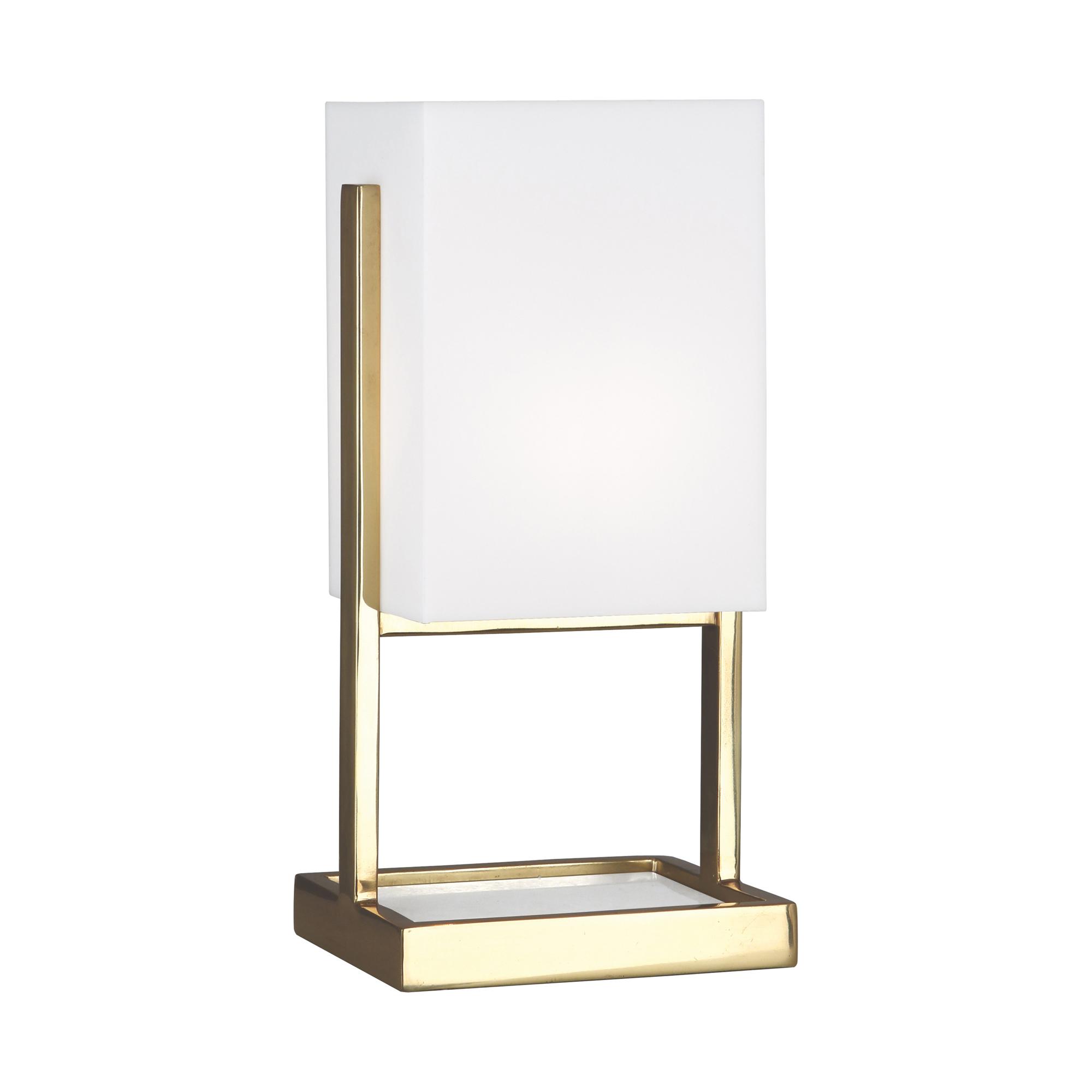 Nikole Accent Lamp