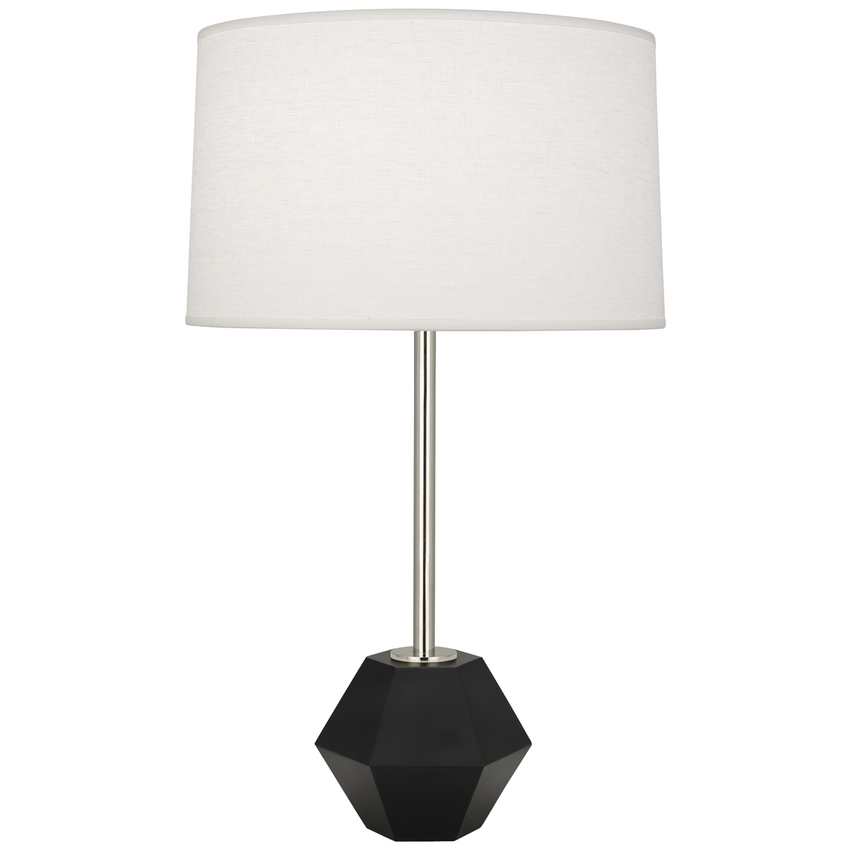 Marcel Table Lamp Style #201