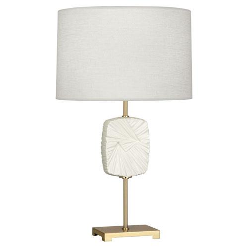 Michael Berman Alberto Table Lamp Style #2010