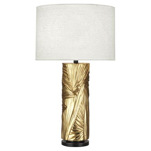 Michael Berman Lucien Table Lamp