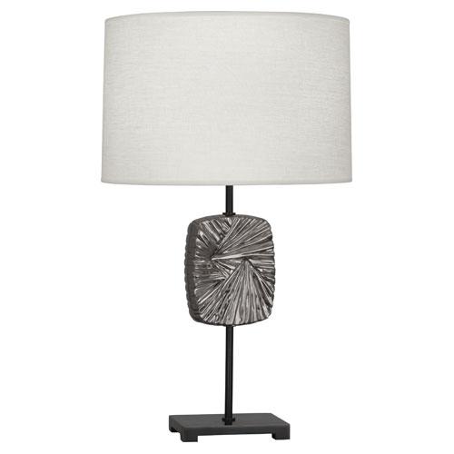 Michael Berman Alberto Table Lamp Style #2025