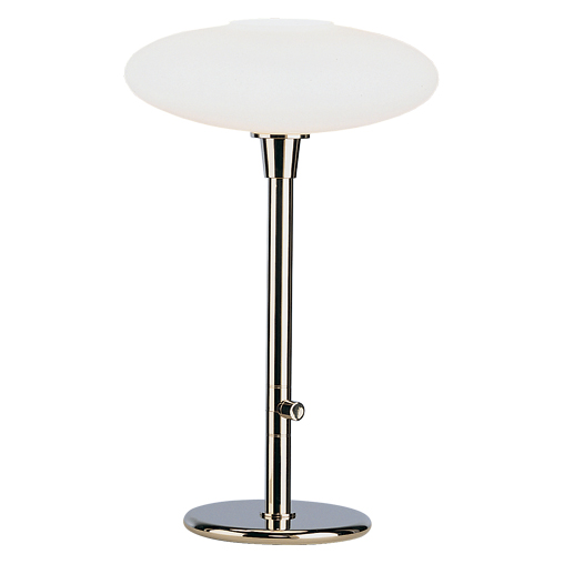 Rico Espinet Ovo Table Lamp Style #2044