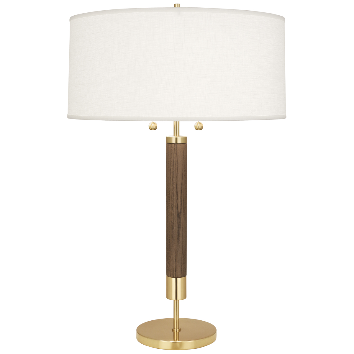Dexter Table Lamp Style #205