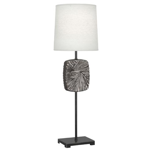 Michael Berman Alberto Table Lamp Style #2052