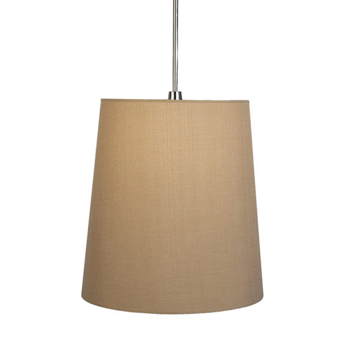 Rico Espinet Buster Pendant Style #2055