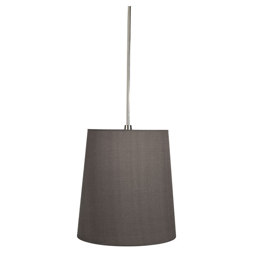 Rico Espinet Buster Pendant Style #2055G