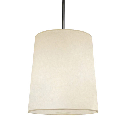 Rico Espinet Buster Pendant Style #2055W