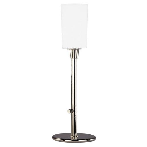 Rico Espinet Nina Table Lamp Style #2069