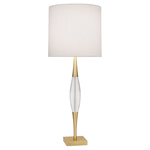 Juno Table Lamp Style #207