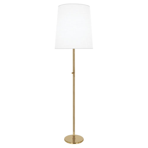 Rico Espinet Buster Floor Lamp Style #2076W