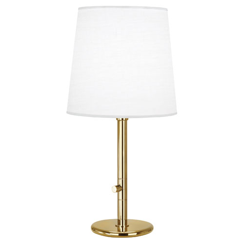 Rico Espinet Buster Chica Accent Lamp Style #2077W