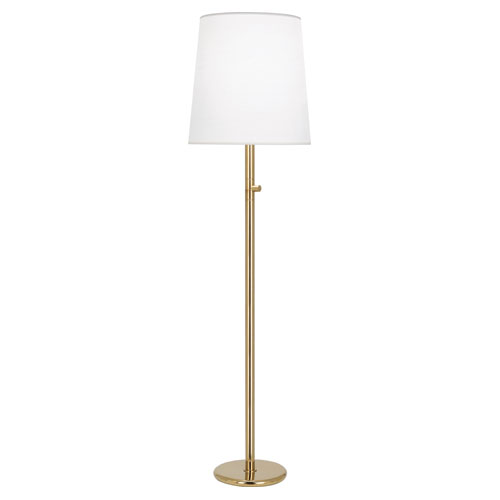 Rico Espinet Buster Chica Floor Lamp Style #2078W