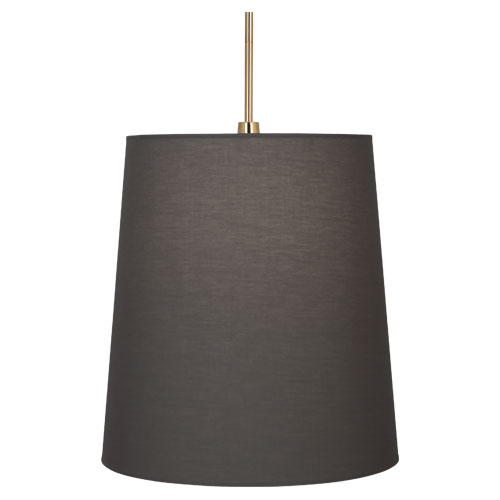 Rico Espinet Buster Pendant Style #2079