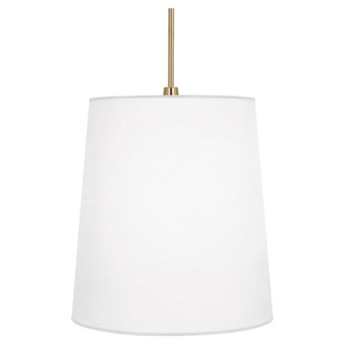 Rico Espinet Buster Pendant Style #2079W