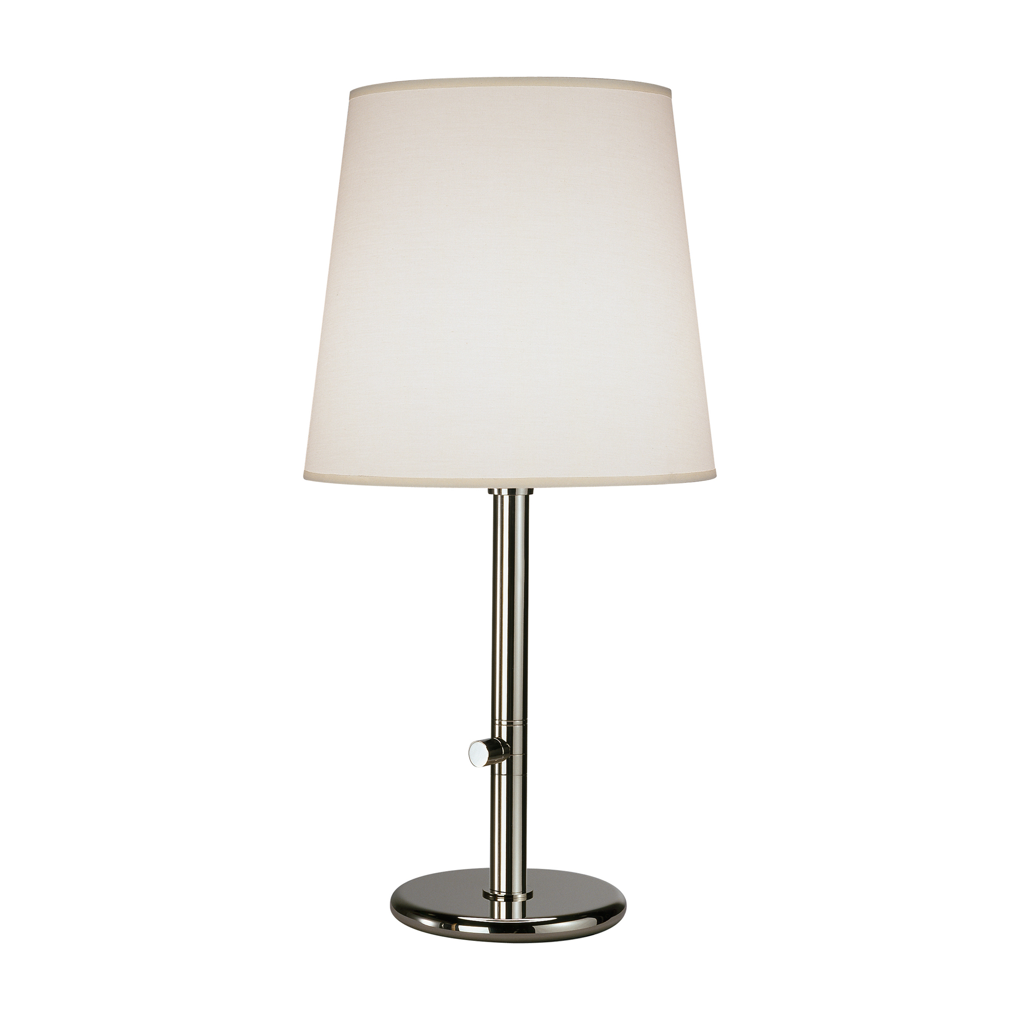 Rico Espinet Buster Chica Accent Lamp Style #2082W