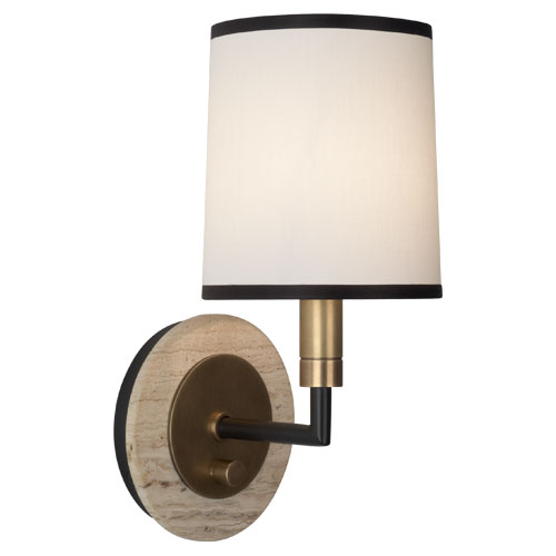 Axis Wall Sconce Style #2136