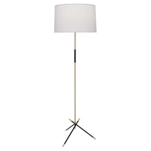 Thatcher Floor Lamp Style #218