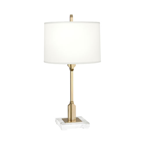 Empire Accent Lamp Style #225