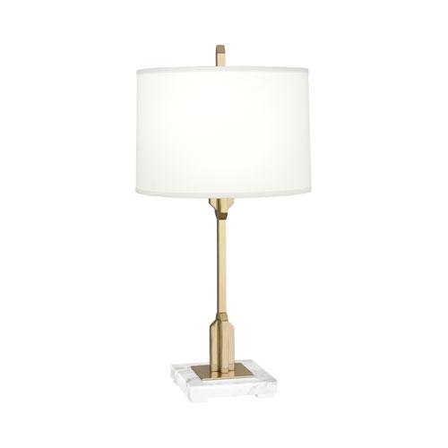 Empire Accent Lamp
