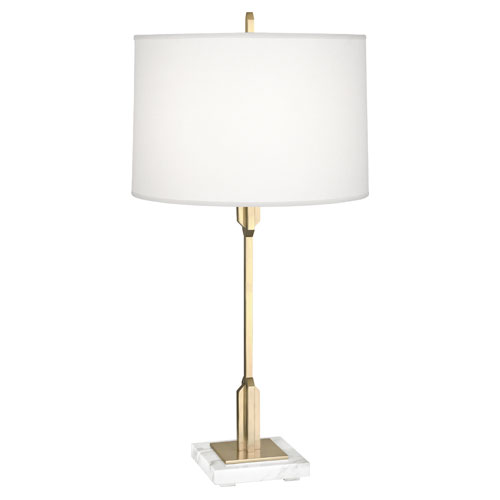 Empire Table Lamp Style #226