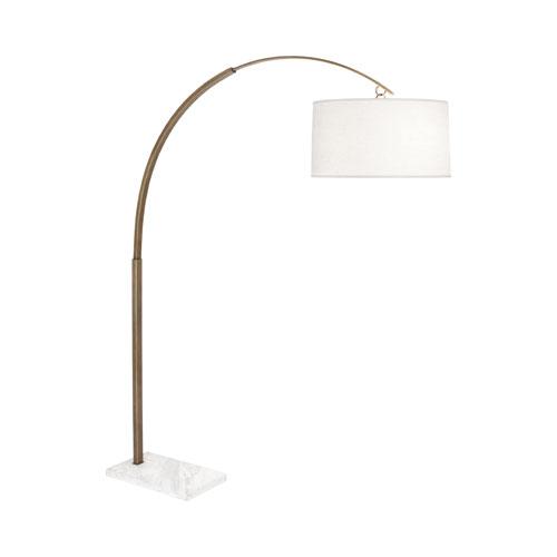 Archer Floor Lamp Style #2287