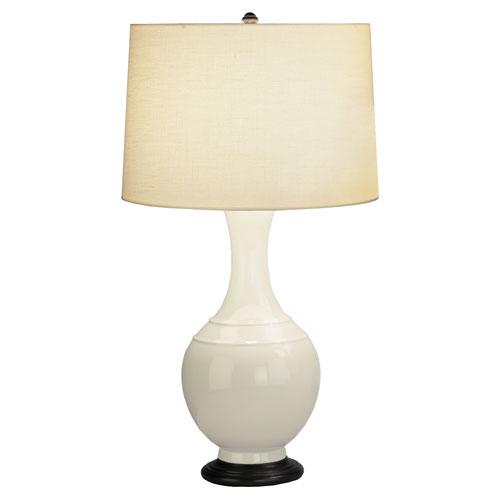 Edgar Table Lamp