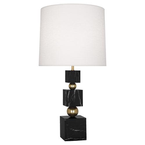 Jonathan Adler Totem Table Lamp Style #238