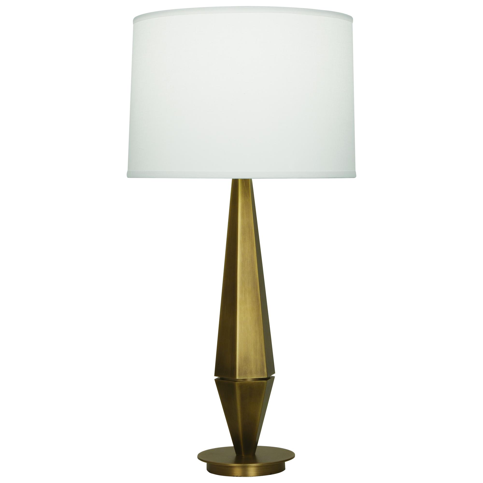 Wheatley Table Lamp Style #252