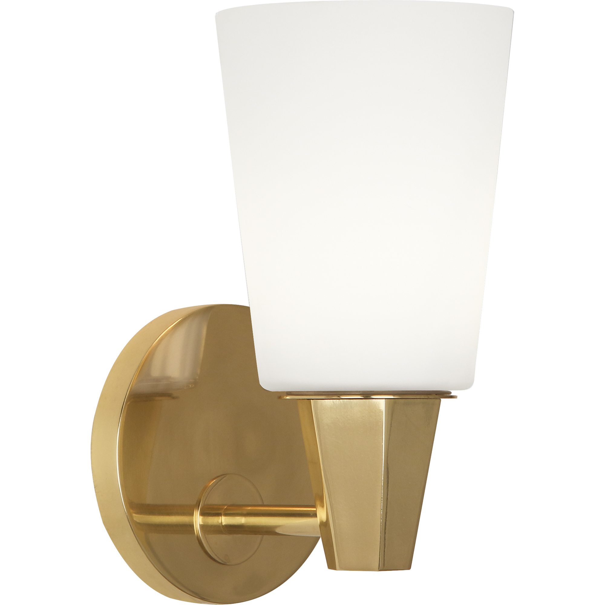 Wheatley Wall Sconce Style #254F