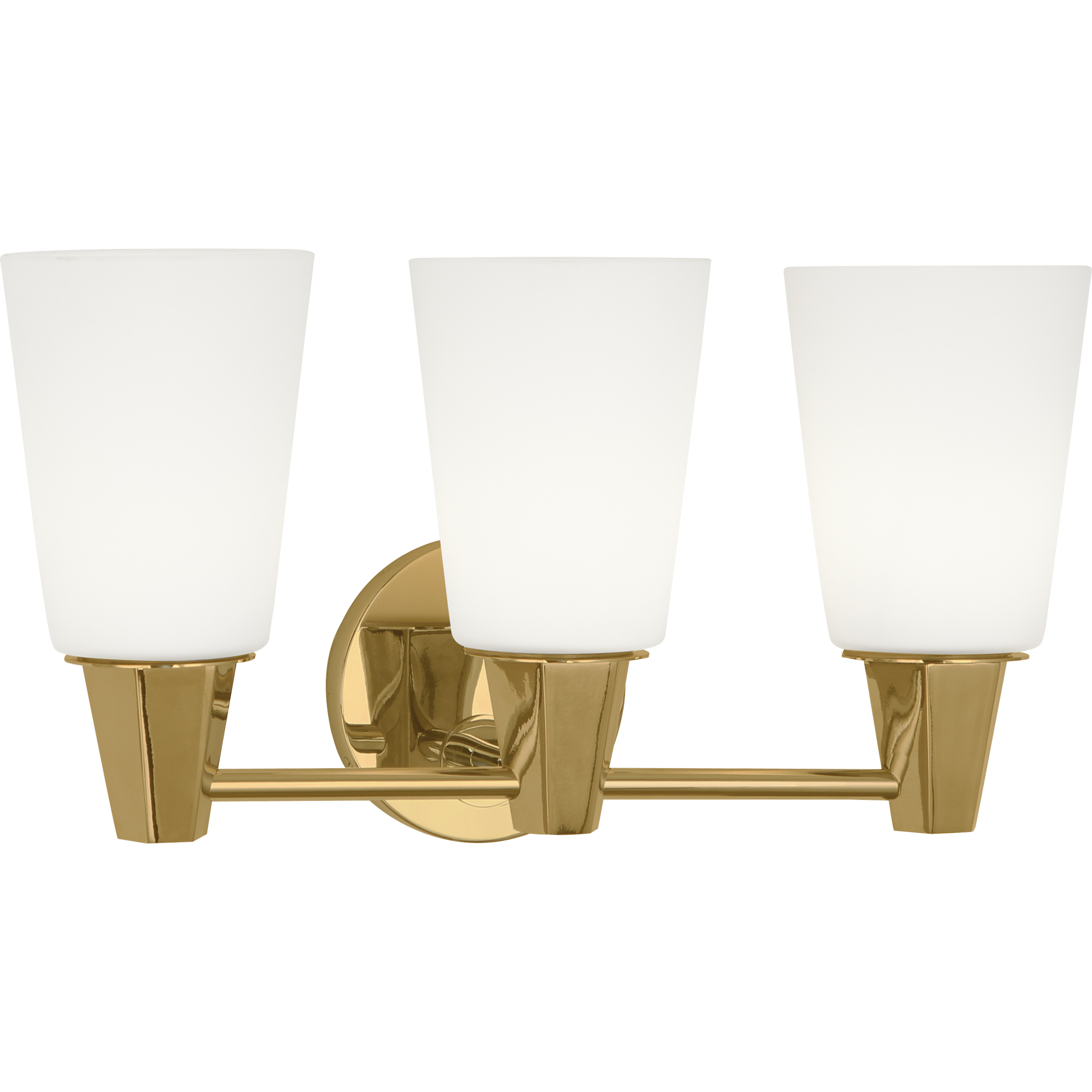 Wheatley Wall Sconce Style #256F
