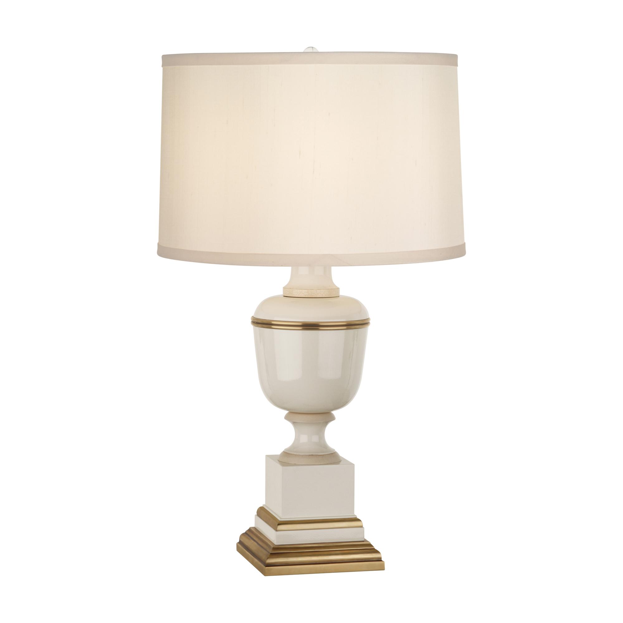 Annika Accent Lamp Style #2604X