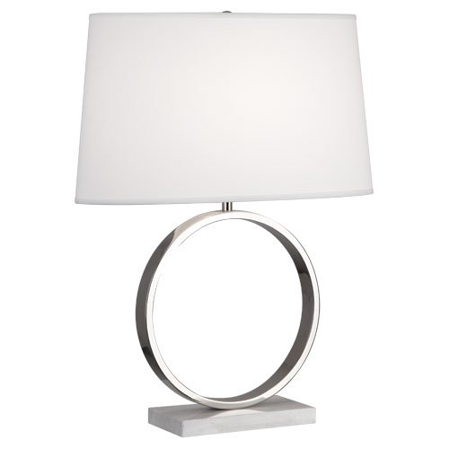 Logan Table Lamp Style #2791