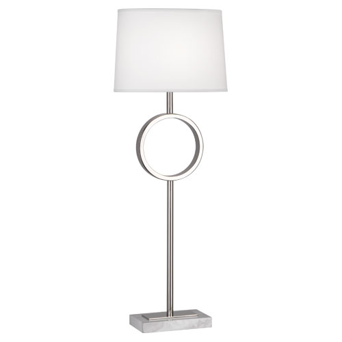 Logan Table Lamp Style #2792