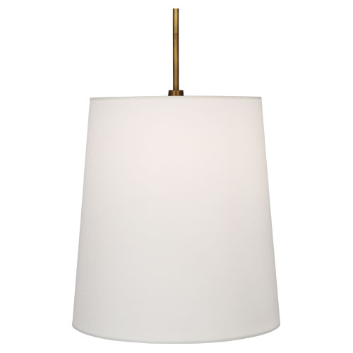 Rico Espinet Buster Pendant Style #2802W