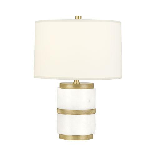 Wyatt Accent Lamp Style #296