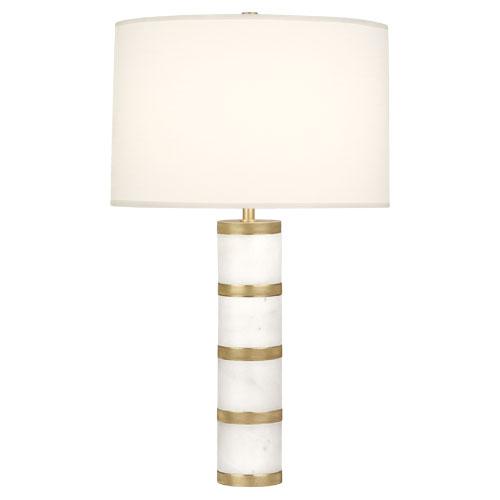 Wyatt Table Lamp Style #297