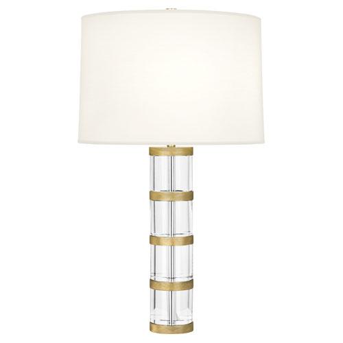Wyatt Table Lamp Style #299