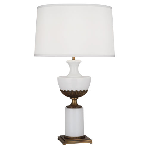 Williamsburg Ludwell Table Lamp