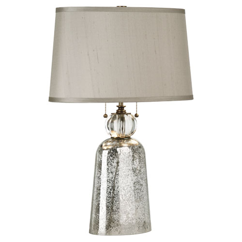 Gossamer Accent Lamp