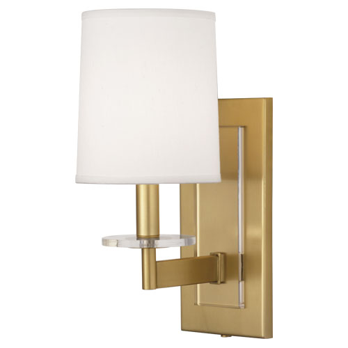 Alice Wall Sconce Style #3381